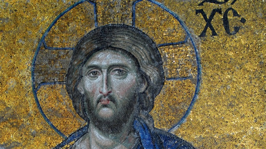 Did Jesus Christ Exist Historically?